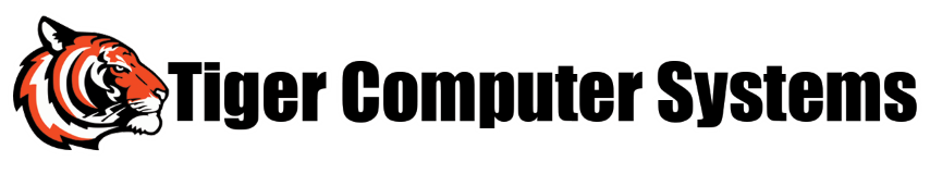 Computer Repair in Kissimmee
